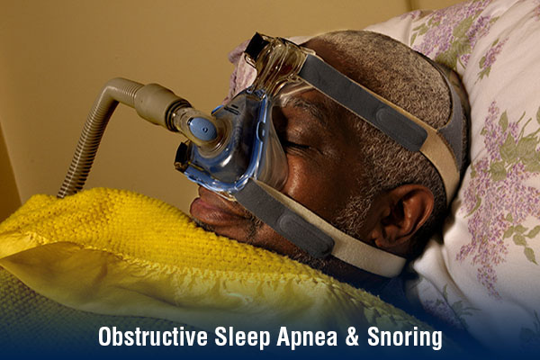 sleep apnea dating service Can you be thin and still have sleep apnea i'm in my late 20's and am somewhat skinny, yet i wake up gasping for air several times a night my doctor told me that it couldn't be sleep apnea because i'm not fat, but i don't understand what else can make someone wake up gasping for air at night he.